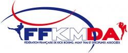 FFKMDA