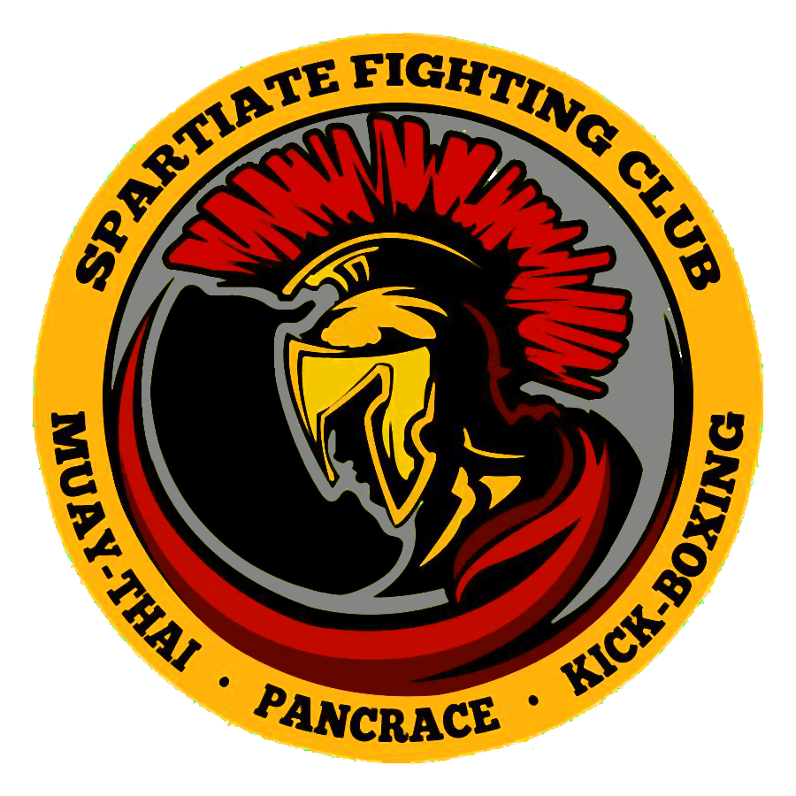 Spartiate Fighting Club d'Arques